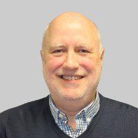 Robert J Goodsons John Hawkins testimonial