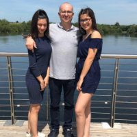 Robert J Goodsons Vitor Ferreira testimonial
